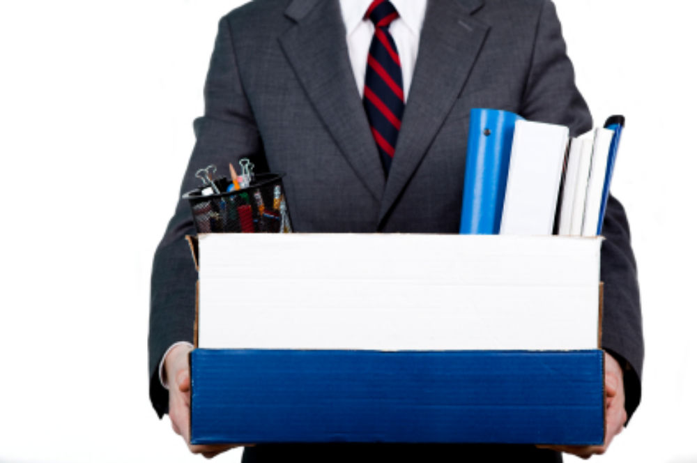 Illinois employers warn of nearly 1,800 layoffs