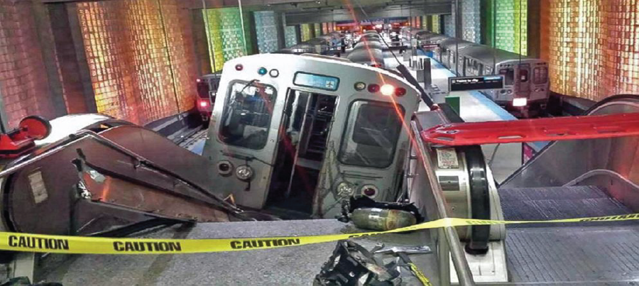 3 Troubling Facts About The Cta Transit Union Contract