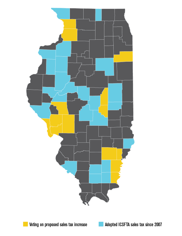 county_tax_map2