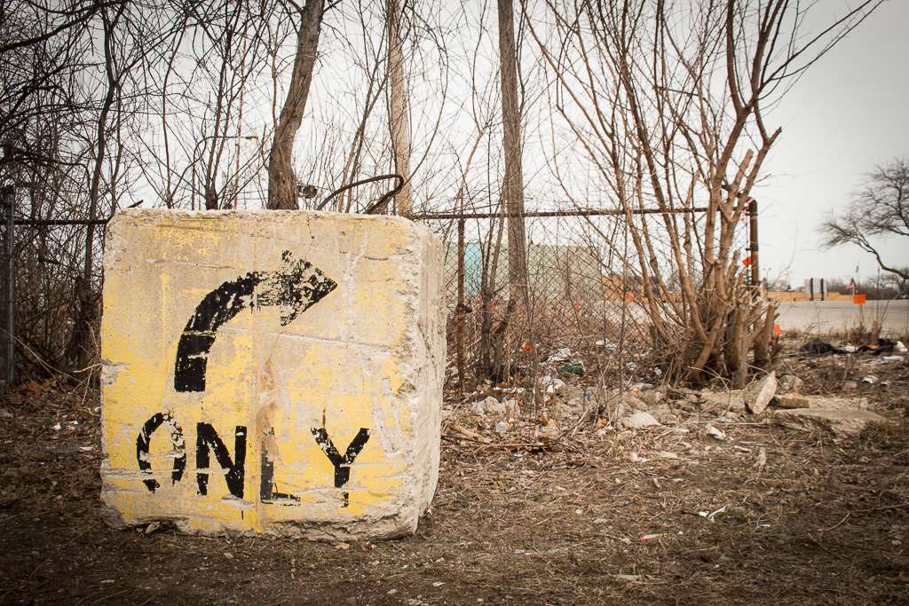 forgotten illinois harvey 6