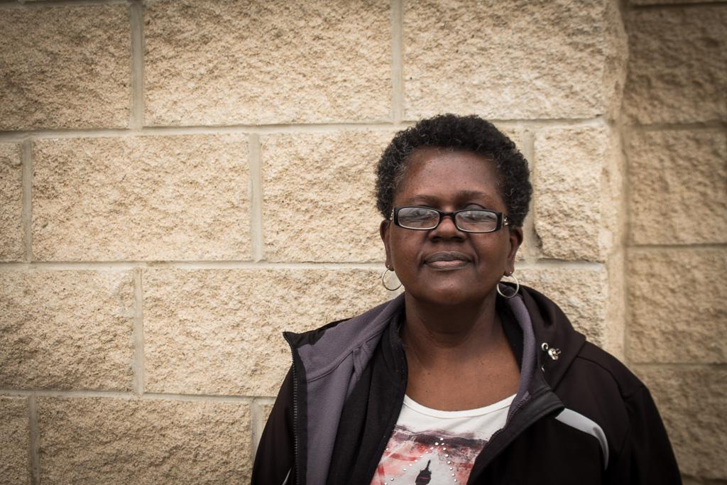 forgotten illinois harvey Cheryl Jones